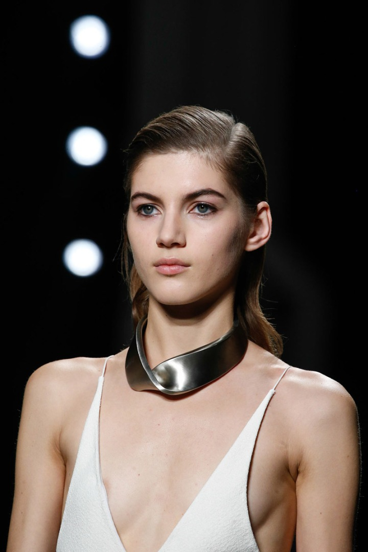 31-narciso-rodriguez-necklace