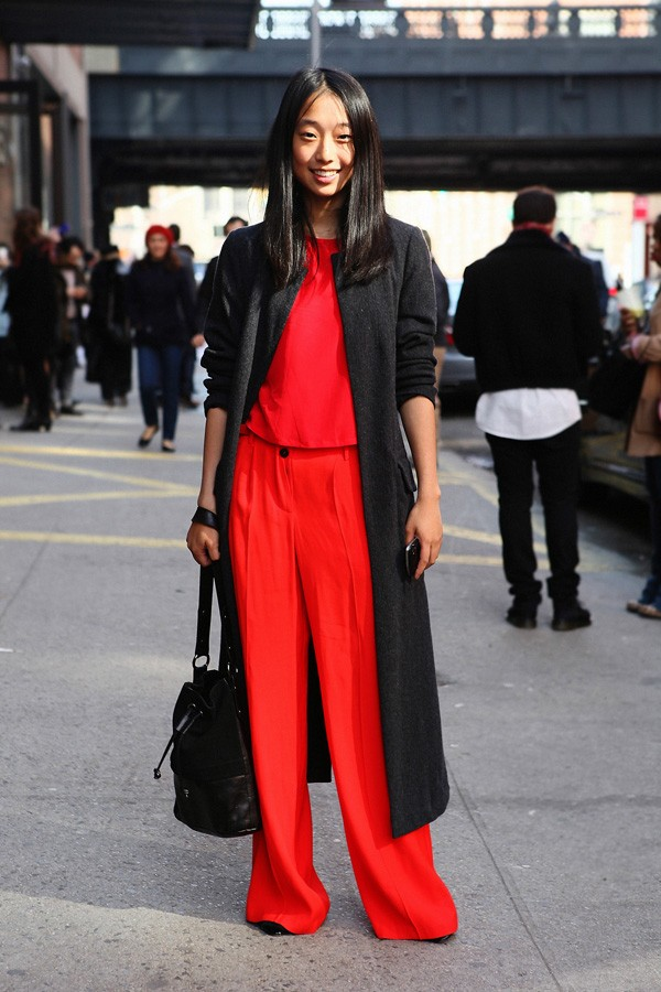 Margaret-Zhang-Street-style-Inspiration-baggy-fashion-blog-breakfast-with-audrey