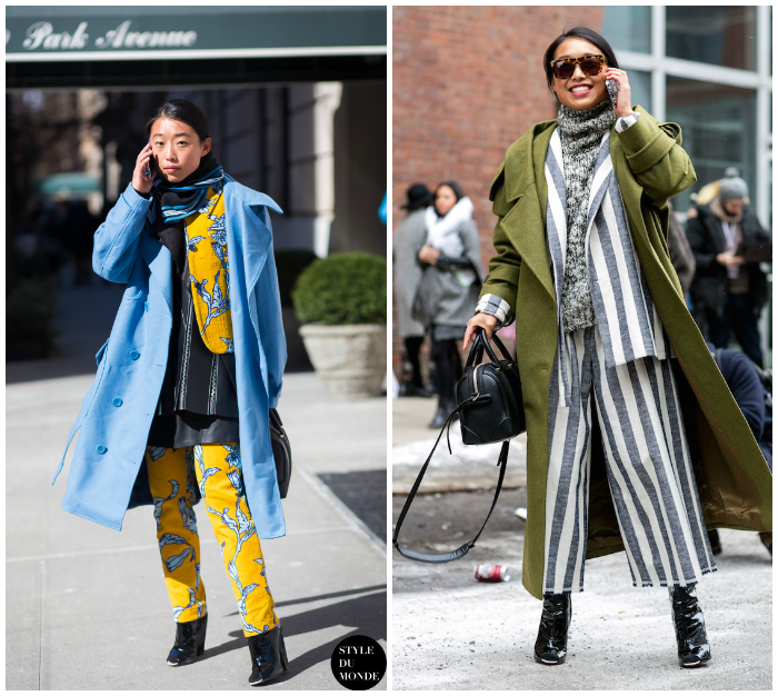 Margaret-Zhang-Street-style-Inspiration-layering-fashion-blog-breakfast-with-audrey