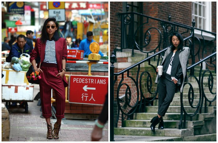 Margaret-Zhang-Street-style-Inspiration-masculine-dressing-fashion-blog-breakfast-with-audrey