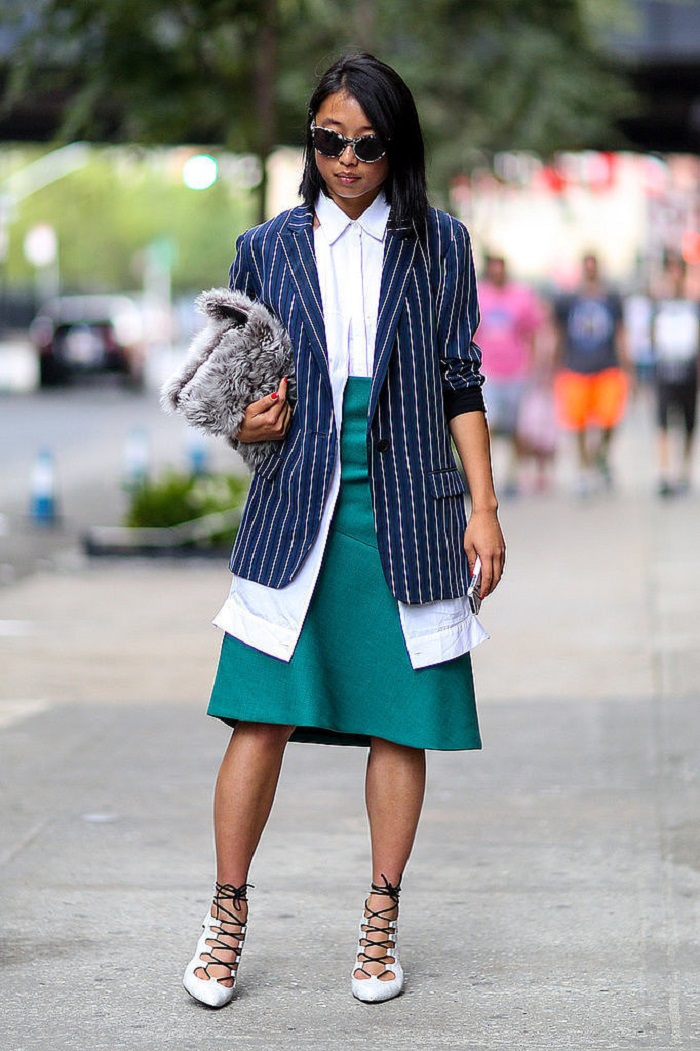 Margaret-Zhang-Street-style-Inspiration-unexpected-breakfast-with-audrey