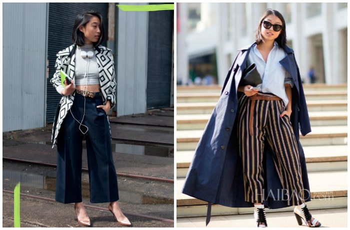 Margaret-Zhang-Street-style-Inspiration-wide-legged-pants-fashion-blog-breakfast-with-audrey