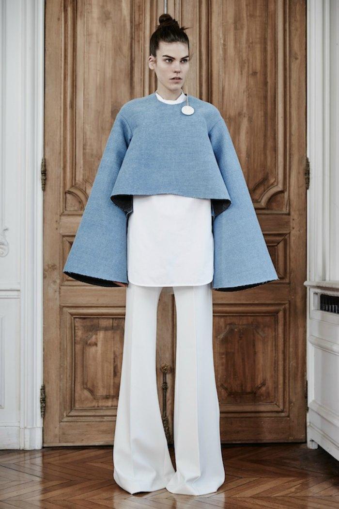 Top-Australian-Fashion-Designers-Ellery-2