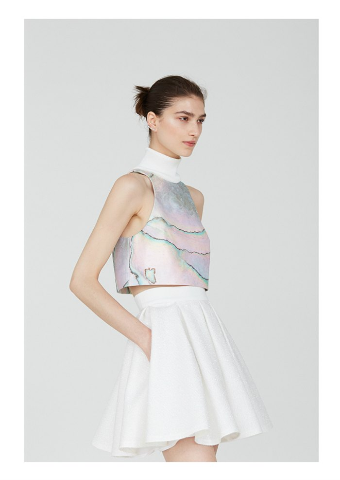 Top-Australian-Fashion-Designers-Karla-Spetic