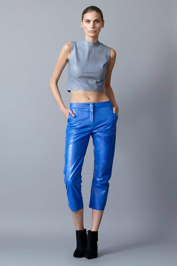 Top-Australian-Fashion-Designers-Khalo