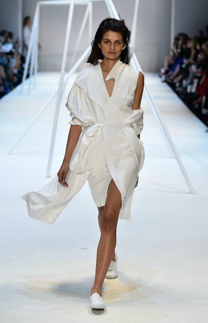 Top-Australian-Fashion-Designers-Michael-LoSordo