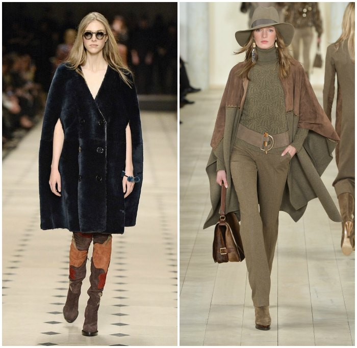 capes-8-reasons-why-you-should-invest-in-a-cape-this-winter.-70s-vibe-Ralph-Lauren