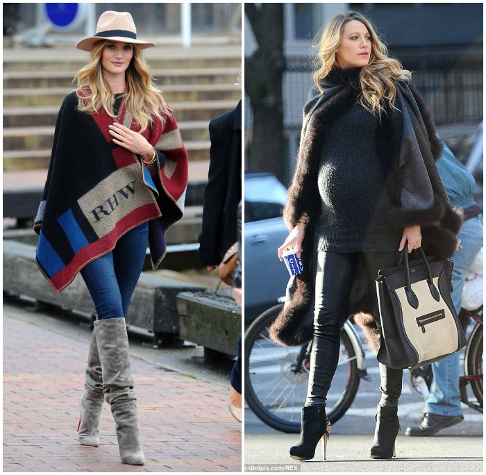 capes-8-reasons-why-you-should-invest-in-a-cape-this-winter.-comfortable-capes-celebrity-style