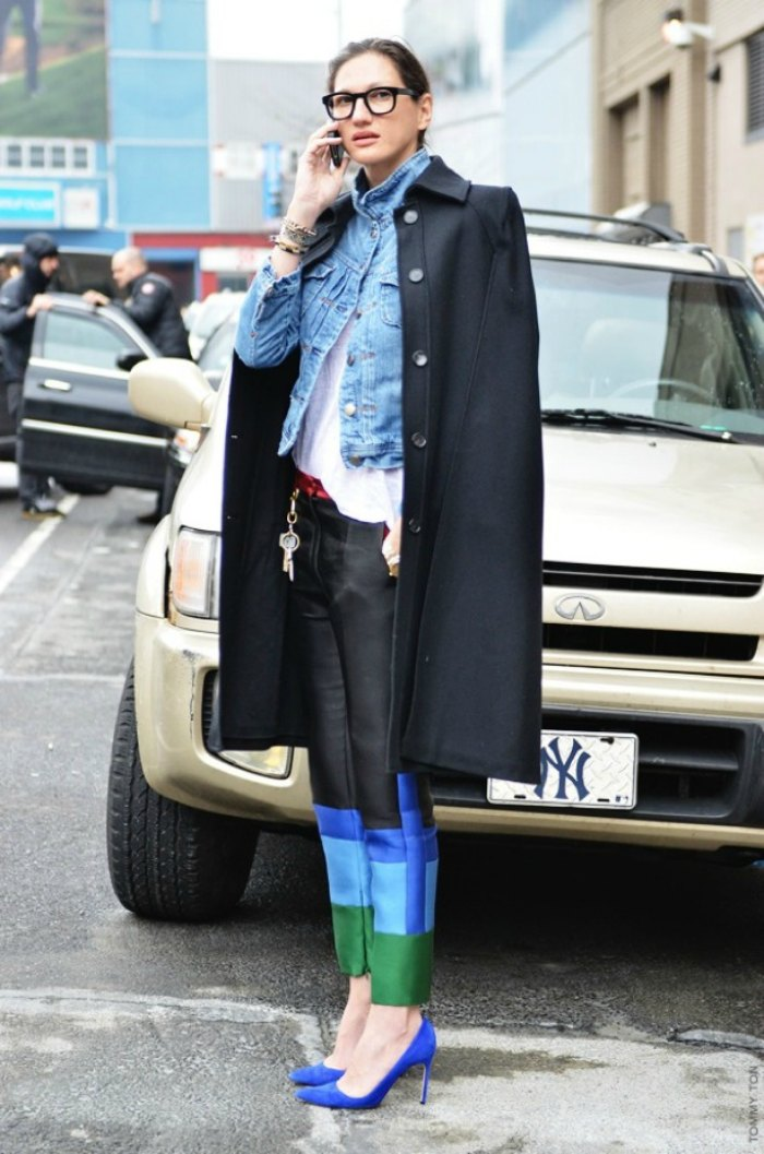capes-8-reasons-why-you-should-invest-in-a-cape-this-winter.-jenna-lyons-layers-capes-and-jackets