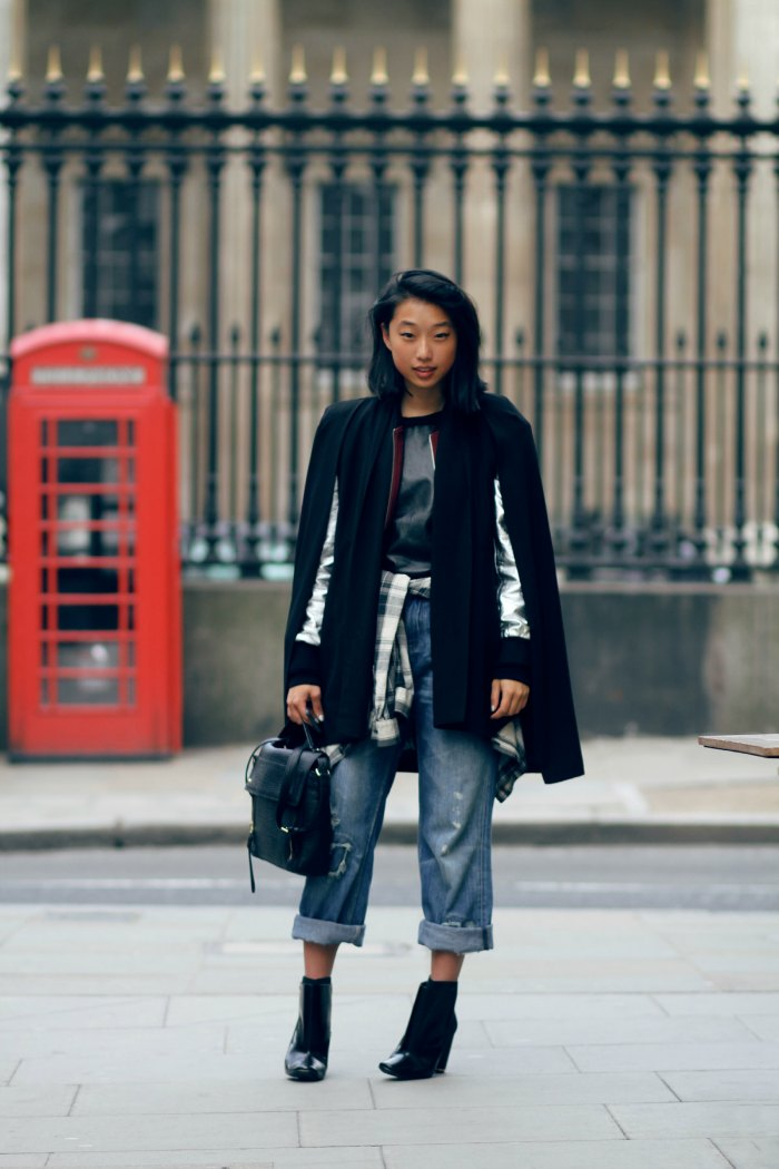 capes-8-reasons-why-you-should-invest-in-a-cape-this-winter.-Margaret-Zhang