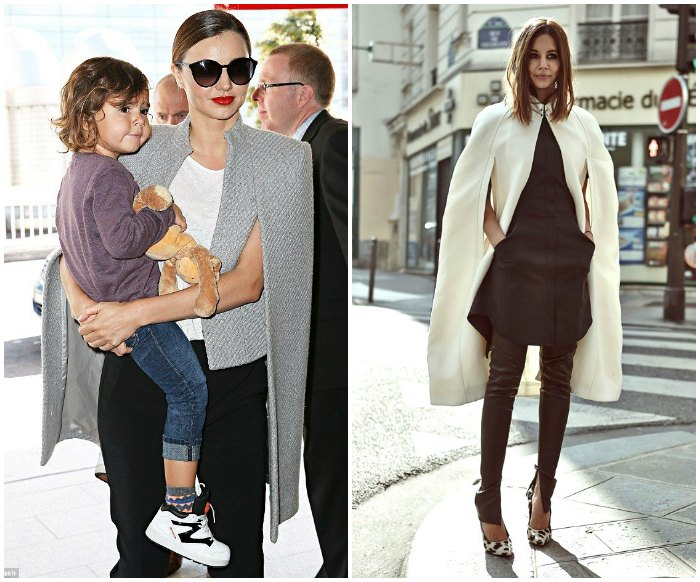 capes-8-reasons-why-you-should-invest-in-a-cape-this-winter.-Miranda-Kerr