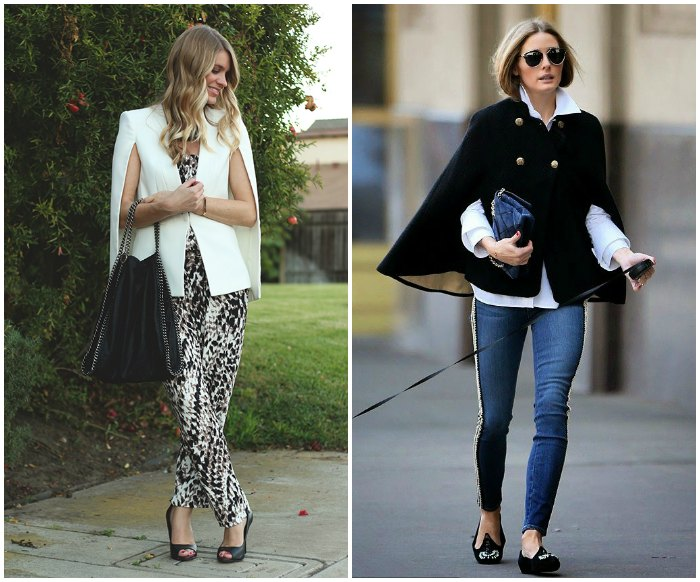 capes-8-reasons-why-you-should-invest-in-a-cape-this-winter.-style-nspo