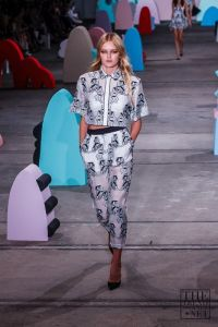 MBFWA-2015-Alice-Mcall-Runway-12-of-44