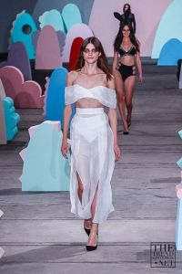 MBFWA-2015-Alice-Mcall-Runway-17-of-44