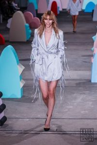 MBFWA-2015-Alice-Mcall-Runway-21-of-44