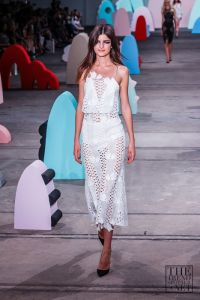 MBFWA-2015-Alice-Mcall-Runway-3-of-44