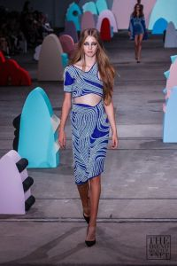 MBFWA-2015-Alice-Mcall-Runway-30-of-44