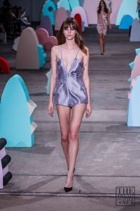MBFWA-2015-Alice-Mcall-Runway-33-of-44