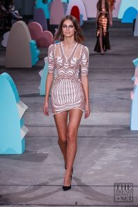 MBFWA-2015-Alice-Mcall-Runway-35-of-44