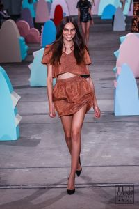 MBFWA-2015-Alice-Mcall-Runway-38-of-44