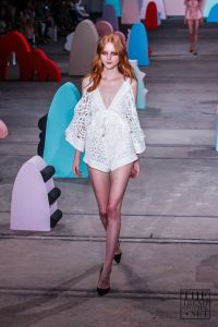 MBFWA-2015-Alice-Mcall-Runway-4-of-44