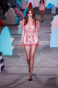 MBFWA-2015-Alice-Mcall-Runway-5-of-44