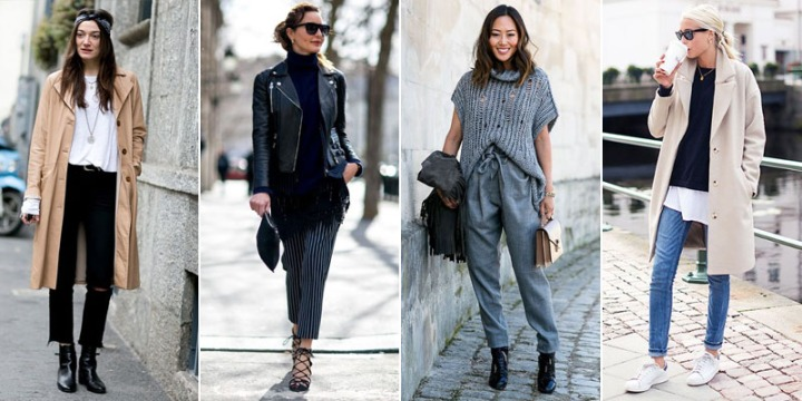 10-go-to-looks-street-style-2015