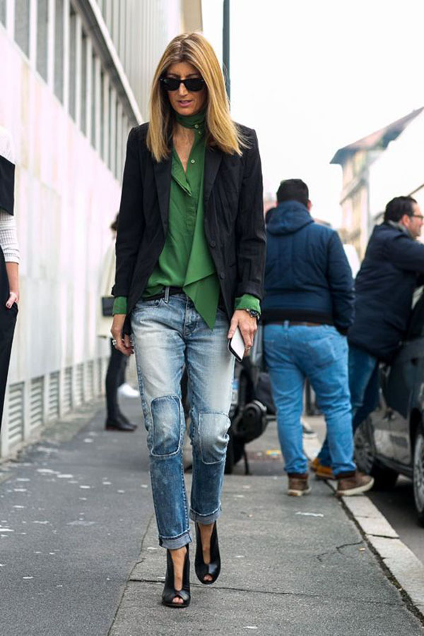 14.MIlan-Fashion-Week-Street-Style-A-W-2015-129