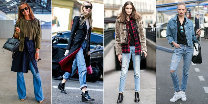 2.-A-Pair-Of-Jeans-You-Could-Live-In