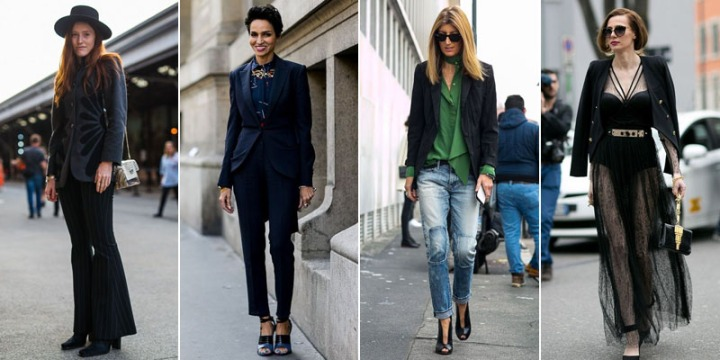 3.-A-Black-Tailored-Blazer