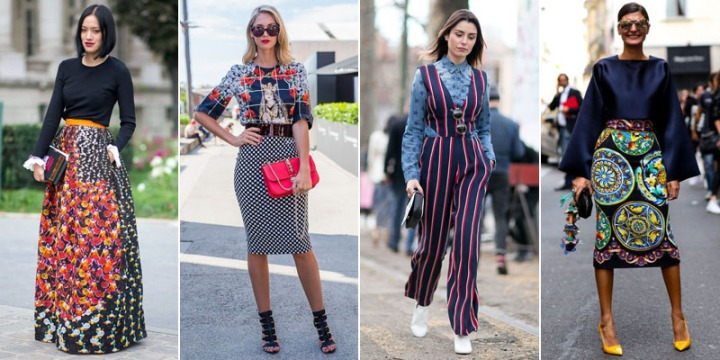 5.-Choose-prints-that-please