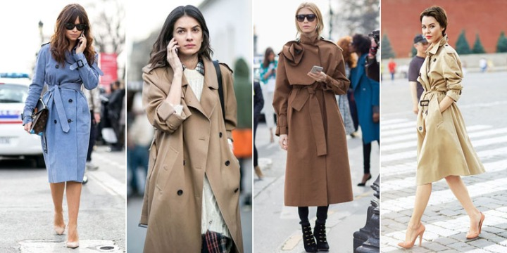 8.-The-Trench-Coat