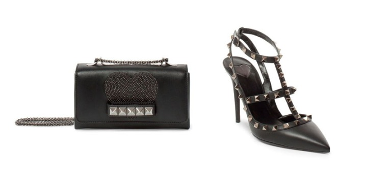 Valentino-Cash-Rocket-Stylebop_accessories