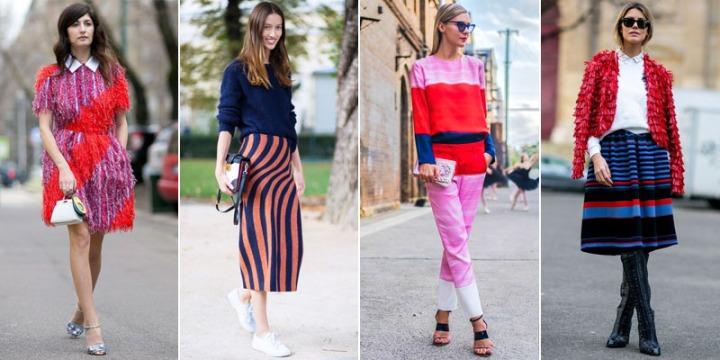 1-Multi-Dimensional-stripes-