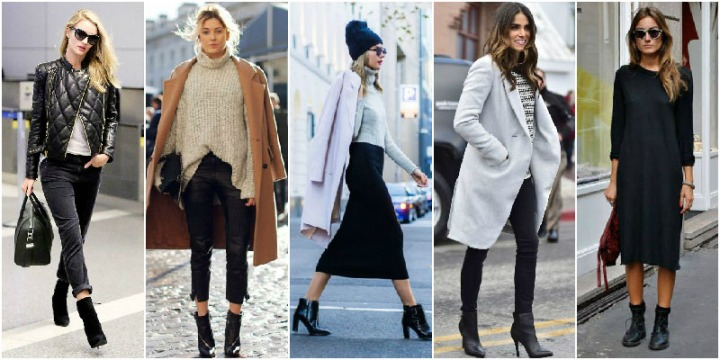 10.Ankle-Boots-Winter-Wadrobe-Essentials