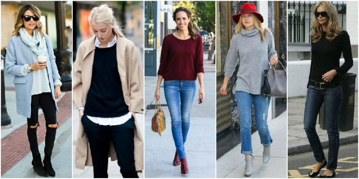 2.Cashmere-Sweater-Winter-Wadrobe-Essentials