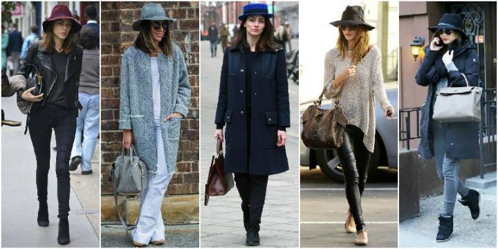 3.Fedora-Winter-Wadrobe-Essentials