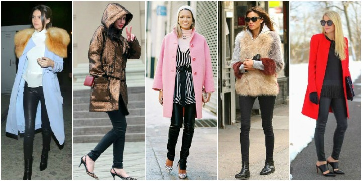 4.Statement-Coat-Winter-Wadrobe-Essentials