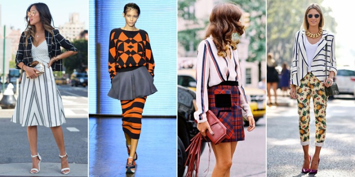 5.-Mix-and-match-your-prints
