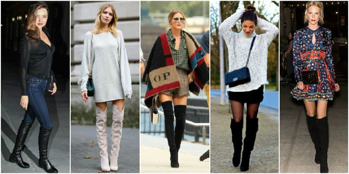 5.Over-The-Knee-Boots-Winter-Wadrobe-Essentials