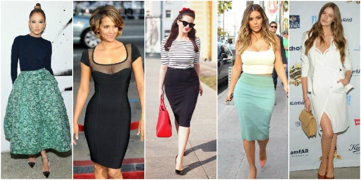 5-Skirt-length