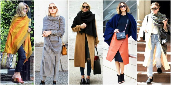 7.Blanket-Wrap-Scarf-Winter-Wadrobe-Essentials