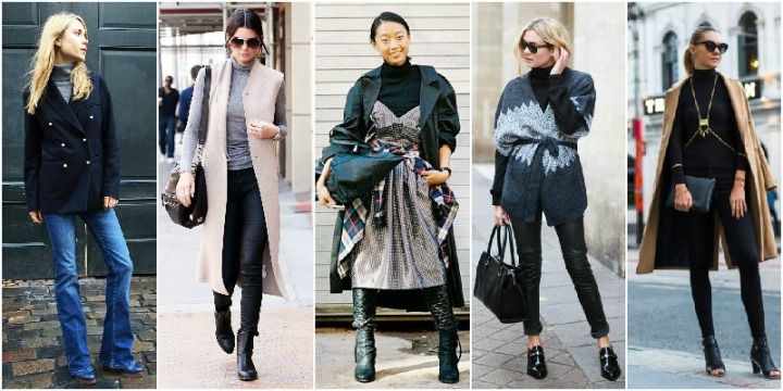 8.Turtleneck-Top-Winter-Wadrobe-Essentials