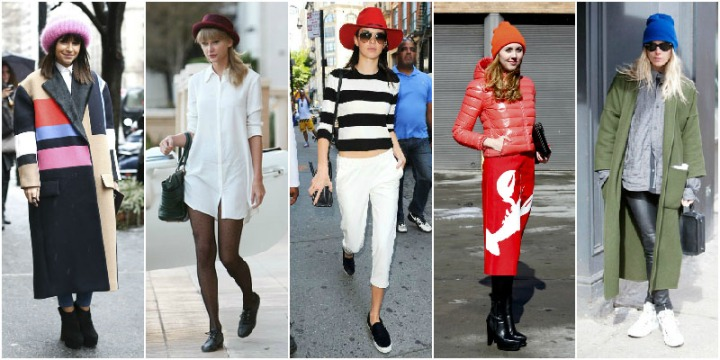 1.-Wear-it-as-your-pop-of-color-2