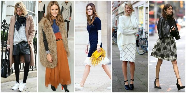 street-style-trend-winter-layering-2015