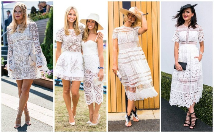 Polo-Crochet-Lace-Dresses-2