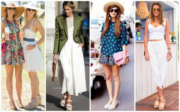 Polo-Wedges-and-Flats